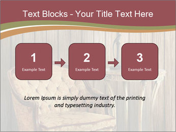 0000072771 PowerPoint Templates - Slide 71