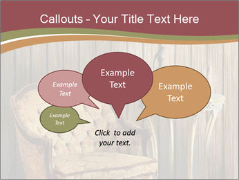 0000072771 PowerPoint Templates - Slide 73
