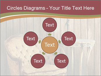 0000072771 PowerPoint Templates - Slide 78
