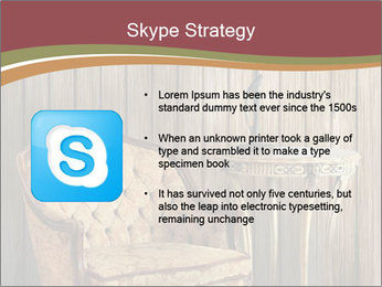 0000072771 PowerPoint Templates - Slide 8