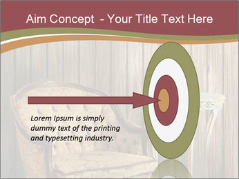 0000072771 PowerPoint Templates - Slide 83