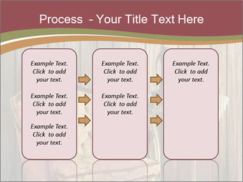 0000072771 PowerPoint Templates - Slide 86
