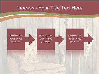 0000072771 PowerPoint Templates - Slide 88