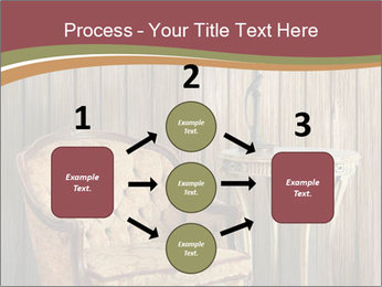 0000072771 PowerPoint Templates - Slide 92