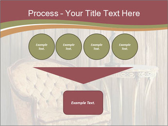 0000072771 PowerPoint Templates - Slide 93