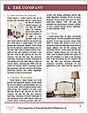 0000072771 Word Templates - Page 3