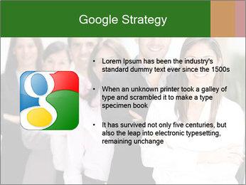 0000072772 PowerPoint Templates - Slide 10
