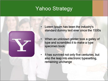 0000072772 PowerPoint Templates - Slide 11