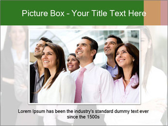 0000072772 PowerPoint Templates - Slide 15