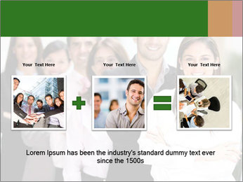 0000072772 PowerPoint Templates - Slide 22