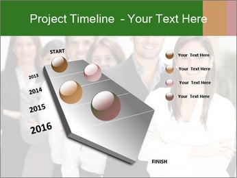 0000072772 PowerPoint Templates - Slide 26