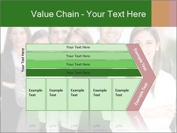 0000072772 PowerPoint Templates - Slide 27