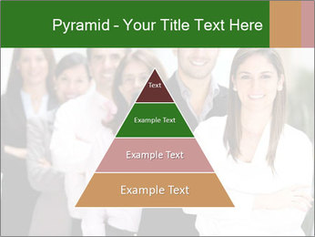 0000072772 PowerPoint Templates - Slide 30