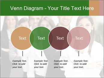 0000072772 PowerPoint Templates - Slide 32