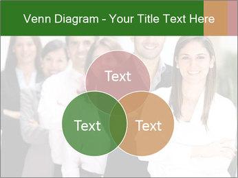 0000072772 PowerPoint Templates - Slide 33