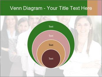 0000072772 PowerPoint Templates - Slide 34