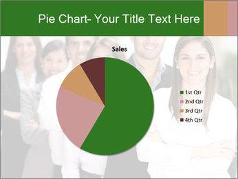 0000072772 PowerPoint Templates - Slide 36