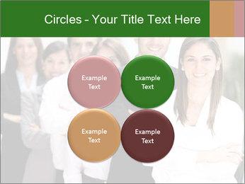 0000072772 PowerPoint Templates - Slide 38