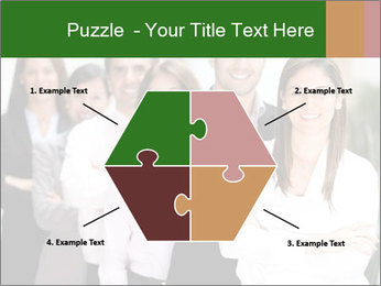 0000072772 PowerPoint Templates - Slide 40