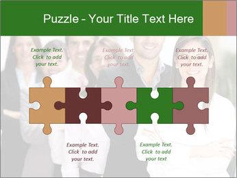 0000072772 PowerPoint Template - Slide 41