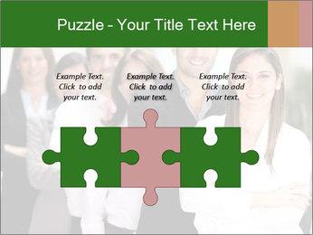 0000072772 PowerPoint Template - Slide 42