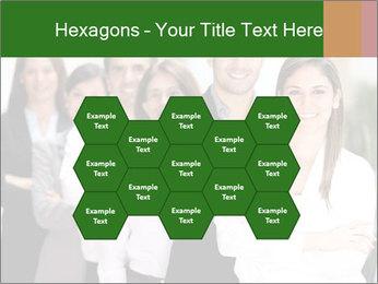 0000072772 PowerPoint Templates - Slide 44