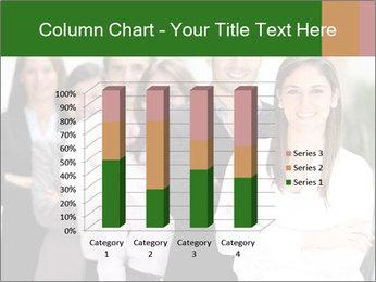 0000072772 PowerPoint Templates - Slide 50