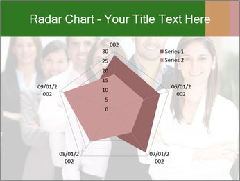 0000072772 PowerPoint Templates - Slide 51
