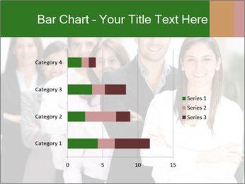 0000072772 PowerPoint Templates - Slide 52