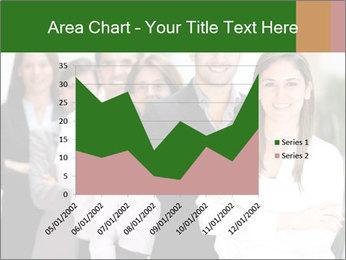 0000072772 PowerPoint Template - Slide 53