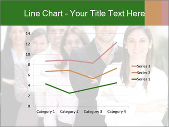 0000072772 PowerPoint Templates - Slide 54