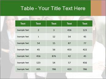 0000072772 PowerPoint Templates - Slide 55