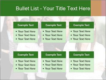 0000072772 PowerPoint Templates - Slide 56