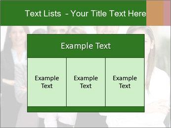 0000072772 PowerPoint Templates - Slide 59