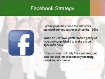 0000072772 PowerPoint Templates - Slide 6