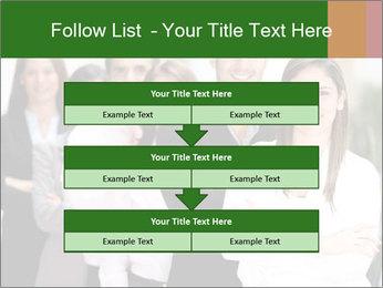 0000072772 PowerPoint Templates - Slide 60