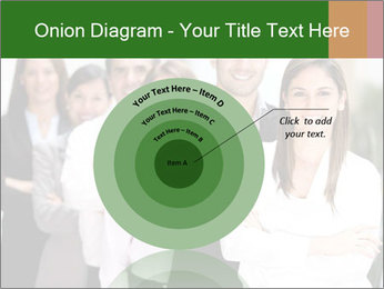 0000072772 PowerPoint Templates - Slide 61