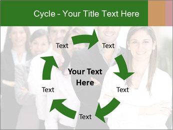0000072772 PowerPoint Templates - Slide 62