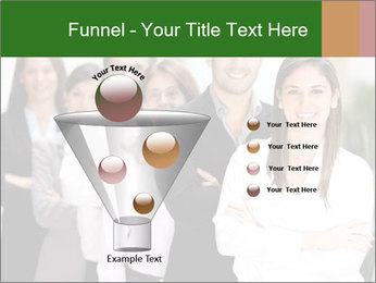0000072772 PowerPoint Templates - Slide 63