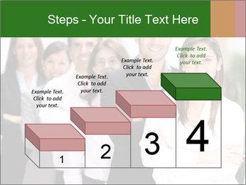 0000072772 PowerPoint Templates - Slide 64