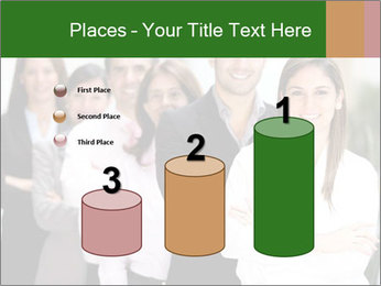 0000072772 PowerPoint Templates - Slide 65