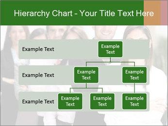 0000072772 PowerPoint Templates - Slide 67