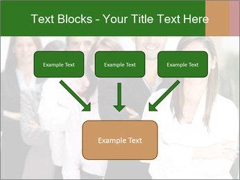 0000072772 PowerPoint Templates - Slide 70