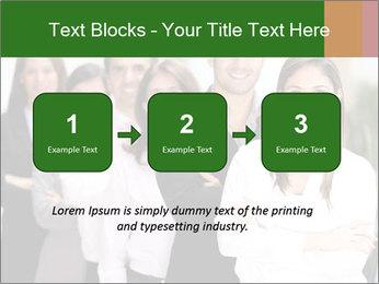 0000072772 PowerPoint Templates - Slide 71