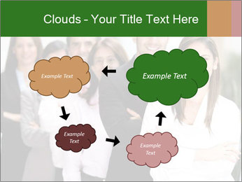 0000072772 PowerPoint Templates - Slide 72
