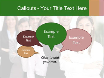 0000072772 PowerPoint Templates - Slide 73