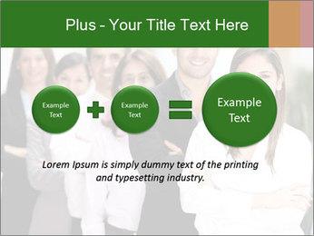 0000072772 PowerPoint Templates - Slide 75