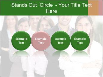 0000072772 PowerPoint Templates - Slide 76