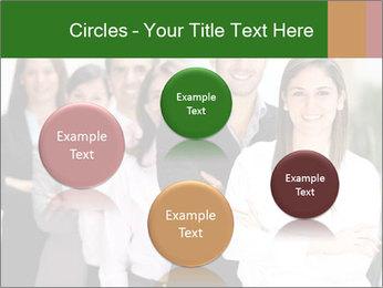 0000072772 PowerPoint Templates - Slide 77