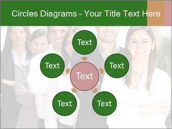 0000072772 PowerPoint Templates - Slide 78